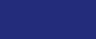 SSIF Logo
